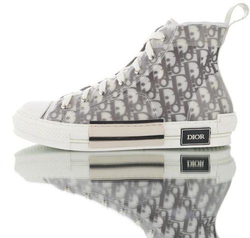 Sneaker Dior B23